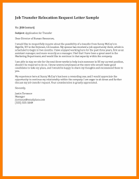 cover letter relocation relocation cover letter template 10