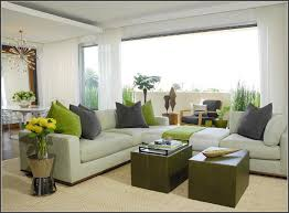 Contemporary Living Room Furniture Arrangements Pictures Trends - Designer living room sets