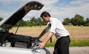 la testata la testata guarnizione della testata bruciata costi la tua auto