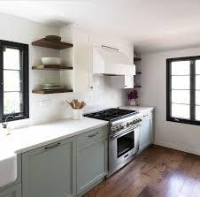 kitchen cabinet painting color ideas fabulous kitchen cabinet paint colors 2018 trends with schemes white