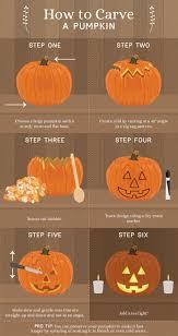 osu halloween songs background 28 best halloween pumpkin carving images on pinterest halloween