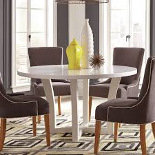 Donny Osmond Home Decor Round Table Herndon And Willow Sesigncorp
