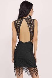 cheap black bodycon dress black dress lace dress bodycon