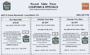 Round Table Lunch Buffet by Round Table Pizza Lunch Buffet Price Home Storage Furniture