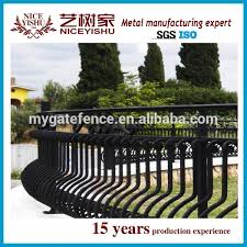 cast iron fence finials cast iron fence finials suppliers and