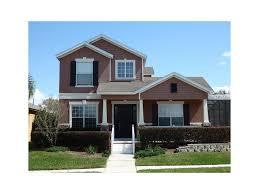 cool home for sale in winter garden fl best home design wonderful