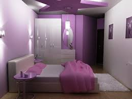 Best Paint Colors For Small Bedrooms 62 Best Bedroom Colors Images On Pinterest At Home Ballet