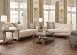 Lark Manor Trivette Living Room Collection  Reviews Wayfair - Furniture living room collections