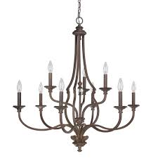 Cheap Chandeliers For Dining Room by Chandelier Inspiring Cottage Chandeliers Cheap Chandeliers Under