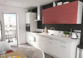 駘駑ents de cuisine 駘駑ents de cuisine castorama 28 images meuble de cuisine