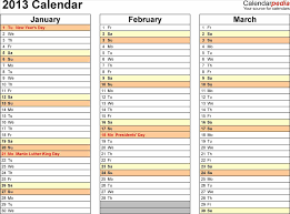 free shift calendar template monthly work schedule template weekly
