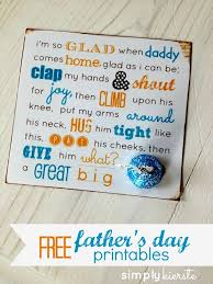unique fathers day gift ideas fathers day gift ideas