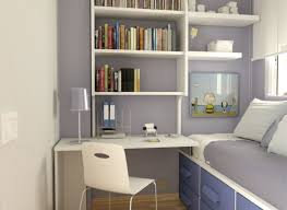 Cool Office Desk by Cozy Office Furniture Fancy Study Desk Designs Office Decor Cool