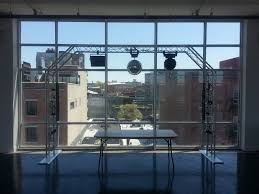 universal light and sound universal light and sound recent events dj lighting truss at the