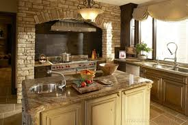 tuscan kitchen ideas casual tuscan style tuscan style flooring tuscan style living room