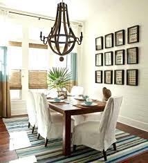 formal dining room decorating ideas small dining room ideas xecc co