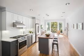 residence features 324 twenty condominium 324 20th st brooklyn ny