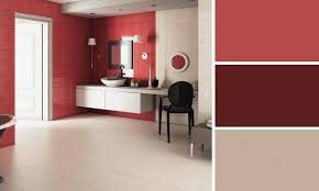 quelle couleur pour ma cuisine cuisine quelle couleur pour les murs maison design bahbe com