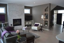 livingroom interior modern living room designs capitangeneral