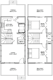 3 bedroom house plans with basement excellent house plans 3 bedroom tiny house plans inspirational tiny