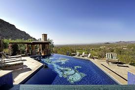 Zillow Luxury Homes by Estancia Scottsdale Estancia Luxury Home For Sale Scottsdale