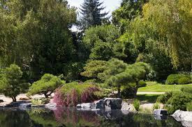 colorado u s japanese gardens japanese and botanic gardens u2013 amazing nature