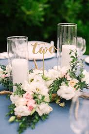 table numbers wedding awesome wedding table number ideas you ll want to copy mon cheri