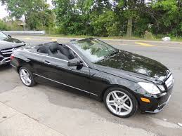 used lexus for sale in pakistan salvage cars for sale and auction cars new jersey new york