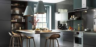 who we are bedroom and kitchen design experts dkd