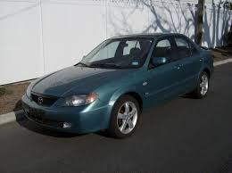 mazda automatic cars 2002 mazda protege sold westbrook ct auto repair and auto