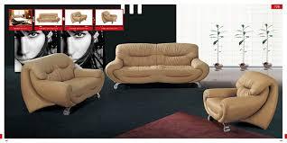 Modern Italian Leather Sofas Modern Italian Furniture Review Highest Prestige