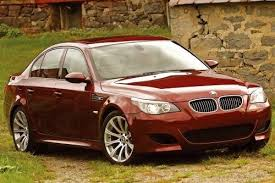 2008 bmw 335xi mpg used 2008 bmw m5 for sale pricing features edmunds