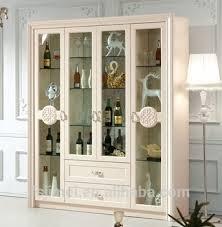 Home Bar Cabinet Designs Modern Home Bar Cabinet Designs Buy Home Bar Cabinet Designs