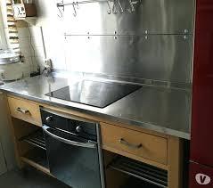 meuble cuisine ikea faktum ikea placard cuisine haut finest meuble haut cuisine ikea varde la