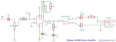 lf442 operational amplifiers amplifier online datasheet battery