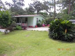 Backyard Buddy For Sale Lillian Al Waterfront Homes For Sale 36 Homes Zillow