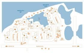 Bradenton Florida Map by View Our Site Plan Perico Apartments In Bradenton Fl