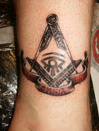 compass tattoo designs tattoo ideas pictures tattoo ideas pictures