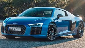 price of an audi r8 v10 audi r8 v10 plus 2016 review carsguide