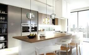 de cuisine suspension luminaire pour ilot de cuisine luminaire
