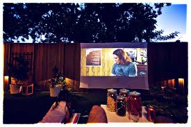 Backyard Projector Index Of Photos Data 2009 07 11 Beach Date U0026 Backyard Movie Night