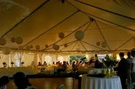 brave bride amy u0026 marcus u0027 fun canadian bbq wedding