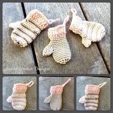 207 best häkeln weihnachten 2 images on crochet