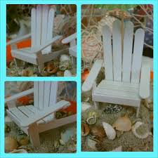 How To Build Wooden Outside Chairs by Best 25 Beach Chairs Ideas On Pinterest Beach Chairs And