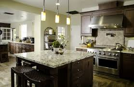 Most Popular Kitchen Kitchen Styles Images Of Top 6 Most Popular Kitchen Styles Kitchen