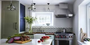 kitchen design and colors 35 best kitchen paint colors ideas for kitchen colors