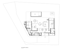 Lake View House Plans luxamcc