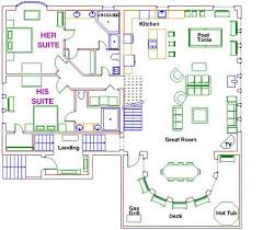 house plans with dual master suites house with 2 master bedrooms fair design cde dual master suites