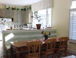 kitchen bench ideas kitchen buy kitchen island small kitchen island built in kitchen