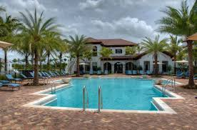 homes for rent in delray beach fl homes com